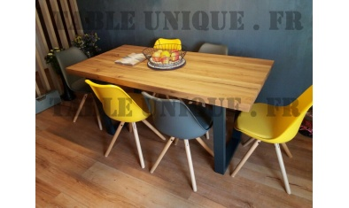 Blog table unique for Petite table de salle a manger